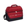 Rehabilitation: Fabrication Enterprises - Game Ready® Accessory - Carry Bag