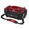 Fabrication Enterprises Game Ready® Accessory - Bag of 10 Wraps FNT 13-2541