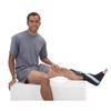 Rehabilitation: Fabrication Enterprises - Game Ready® Additional Sleeve - Lower Extremity - Ankle - x-Large (Men's Shoe Sizes 12-18)