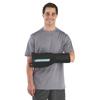 Rehabilitation: Fabrication Enterprises - Game Ready® Additional Sleeve - Upper Extremity - Hand/Wrist