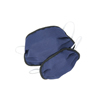 Fabrication Enterprises Reversible Cloth Face Mask, Adult size, Pack of 5 FNT 13-2786