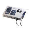Fabrication Enterprises Mettler® Sonicator Ultrasound / Stim - 994 - 4-Channel With 1&3Mhz, 5 Cm Head FNT 13-3000
