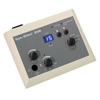 Rehabilitation: Fabrication Enterprises - Mettler® Sys™Stim 208 Portable One Channel Muscle Stimulator