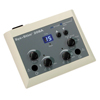 Fabrication Enterprises Mettler® Sys*Stim 208A Portable Two Channel Muscle Stimulator FNT 13-3016