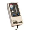 Fabrication Enterprises Mettler® Sys*Stim 206 Portable One Channel Muscle Stimulator FNT 13-3021