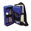 Rehabilitation: Fabrication Enterprises - Mettler® Sonicator Ultrasound / Stim - 740 Portable - Travel Bag Only