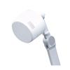 Rehabilitation: Fabrication Enterprises - Mettler® Auto*Therm 391 accessory - 14 cm diameter drum applicator, without cable