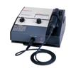Fabrication Enterprises Amrex® Ultrasound - U/20 With 10 Cm Head And Standard Transducer FNT 13-3110