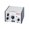Fabrication Enterprises Amrex® Stim Unit - Ms/322 Ac Low Volt FNT 13-3120