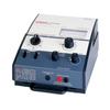 Fabrication Enterprises Amrex® Stim Unit - Lvg/325A Dc Low Volt FNT 13-3121