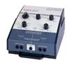 Fabrication Enterprises Amrex® Stim Unit - Ms/324A Low Volt FNT 13-3123