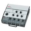 Fabrication Enterprises Amrex® Stim Unit - Ms/401B Ac Low Volt FNT 13-3126