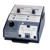 Fabrication Enterprises Amrex® Stim Unit - Hv/752 Dc Ac High Volt FNT 13-3133