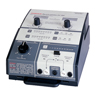 Fabrication Enterprises Amrex® Ultrasound/Stim Combo - Us/752 (High Volt), 1.0 And 3.3 Mhz With 5 Cm Head And Quickconnect Transducer FNT 13-3154C