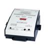 Fabrication Enterprises Amrex® Stim Unit - Spectrum Mc-1 FNT 13-3171