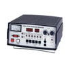 Fabrication Enterprises Amrex® Stim Unit - Z-Stim If150 Interferential FNT 13-3180