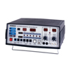 Fabrication Enterprises Amrex® Stim Unit - Z-Stim If250 Interferential FNT 13-3181