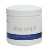 Fabrication Enterprises Deep Prep® Massage Cream - II Cream, 15 oz. Jar FNT 13-3237