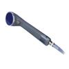 Rehabilitation: Fabrication Enterprises - Mettler® Sonicator - 10 cm / 1MHz Head Only (For 740)
