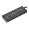 Rehabilitation: Fabrication Enterprises - Mettler® Sonicator Ultrasound Only - 740 Portable - Battery Pack Only