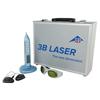Fabrication Enterprises 3B Laser PEN 200 FNT13-3331