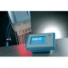 Fabrication Enterprises 3B Laser 12x50mW Red Laser FNT 13-3340