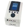 Fabrication Enterprises Intensity™ Professional Ex4 4-Channel Stim Unit FNT 13-3371