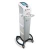 Fabrication Enterprises Intensity™ Professional Ex4 4-Channel Stim Unit W/Cart FNT 13-3372