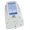 Fabrication Enterprises Mettler® Neuro Stimulation Sys*Stim 240 - 2-Channel Stim Only FNT 13-3430