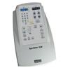 Fabrication Enterprises Mettler® Neuro Stimulation Sys*Stim 228 FNT 13-3440