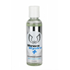 Fabrication Enterprises HawkHydro+, 4 oz. Bottle, 5 Pack FNT 13-4036-5
