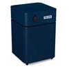Fabrication Enterprises Austin Air, Healthmate Junior, Midnight Blue FNT 13-4200B