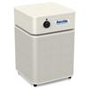 Fabrication Enterprises Austin Air, Healthmate Junior, Sandstone FNT 13-4200T