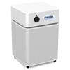 Fabrication Enterprises Austin Air, Healthmate Junior, White FNT 13-4200W