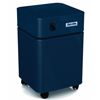 Fabrication Enterprises Austin Air, Allergy Machine, Midnight Blue FNT 13-4202B