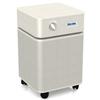 Fabrication Enterprises Austin Air, Allergy Machine, Sandstone FNT 13-4202T