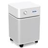 Fabrication Enterprises Austin Air, Allergy Machine, White FNT 13-4202W
