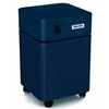 Fabrication Enterprises Austin Air, Healthmate Plus, Midnight Blue FNT 13-4203B