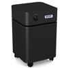 Fabrication Enterprises Austin Air, Healthmate Plus, Black FNT 13-4203BLK