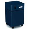 Fabrication Enterprises Austin Air, Bedroom Machine, Midnight Blue FNT 13-4207B