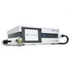 Fabrication Enterprises Intelect Focus Shockwave Set - includes standard accessories FNT 13-4750