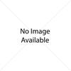 Fabrication Enterprises Intelect Focus Shockwave - Operating Manual CD FNT 13-4753