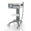 Fabrication Enterprises Intelect Focus Shockwave - Cart FNT 13-4758
