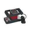 Fabrication Enterprises Large Pad Rotary / Orbital Massager - Variable Speed FNT 14-1002