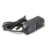 Fabrication Enterprises HIVAMAT 200 Portable Accessory, Replacement Battery Charger FNT 14-1116
