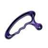 Fabrication Enterprises The Original Index Knobber® II Massage Tool FNT 14-1310