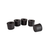 Fabrication Enterprises Standard CAT® Replacement Soft Tips (Pack of 5) FNT 14-1400ST