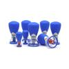 Fabrication Enterprises Haci Deluxe Cupping Set FNT 14-1484