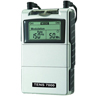 Electrotherapy Tens Units: Fabrication Enterprises - Tens 7000 2Go™