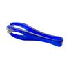 Fabrication Enterprises AFH Finger Massager, Deluxe FNT 14-1630